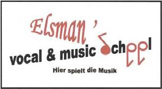 Elsman's Vocal & Music School